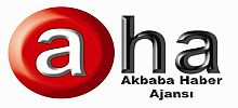 AHA Akbaba Haber Ajansı