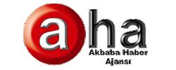 AHA - Akbaba Haber Ajansı