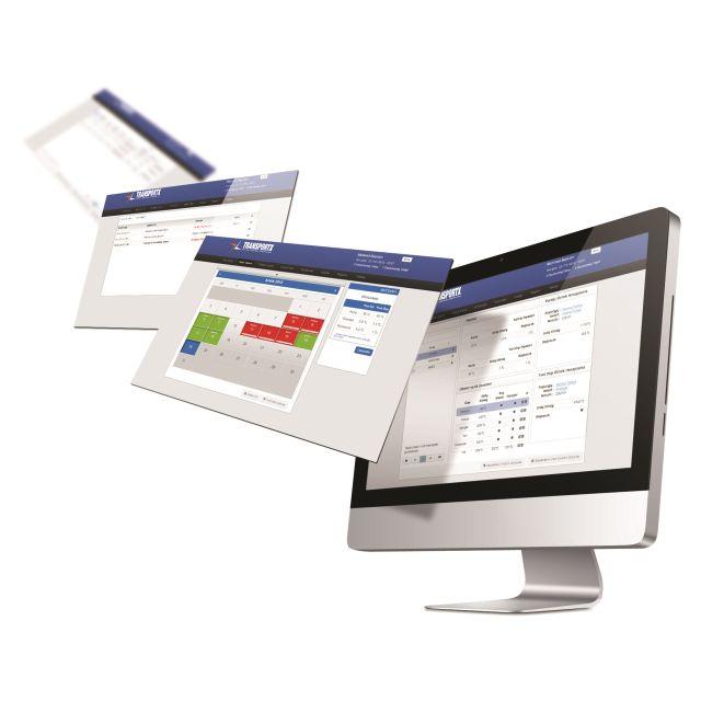 Yeni Sistem İle Transportx.com Lojistik Sektörünü Daha çok Hareketlendirecek!