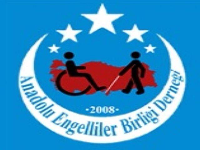 Anadolu Engelliler Birligi Nden Kutlu Doguma Davet Kultur