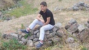 Kaybolan Emirhan Koz'un Cansız Bedeni Havalandırma Boşluğundan Çıktı
