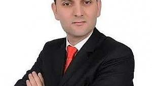 Şener Mengene Bayram Kutlama Mesajı Yayınladı