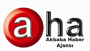 Akbaba Haber Ajansı 'com.tr' resmi adresine kavuştu!