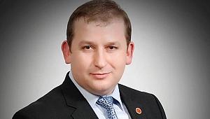 Selami Aykut - Tüm İstanbul Muhtarları Federasyonu Başkanı