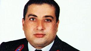 Sivas'ta Uzman Çavuş Aydın Geyik Hayatını Kaybetti!