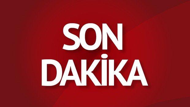 Son Dakika! Kaymakama Bombalı Saldırı!