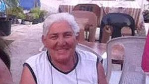 20 Yıllık Öğretmen Hüseyin Odabaşıoğlu Evinde Ölü Bulundu