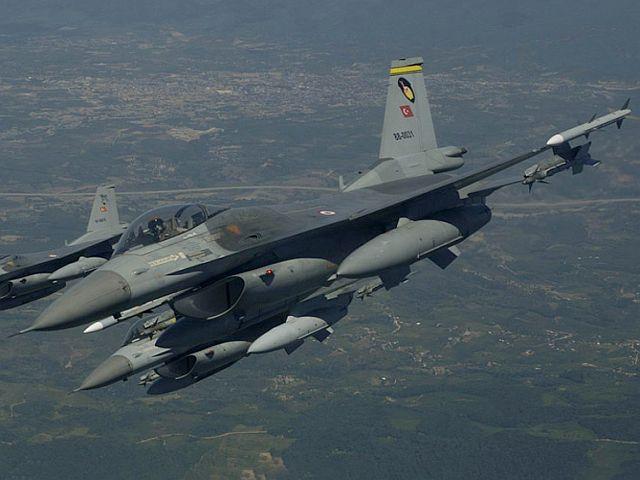 Kaymakam'a Saldırı Planlayan 3 Terörist Etkisiz Hale Getirildi