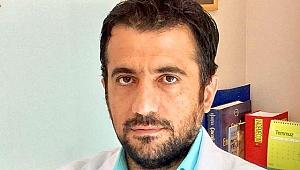 Mehmet Boyraz; Çocuklarda büyümeden, zeka gelişiminden, duygu durumundan tiroid sorumlu!