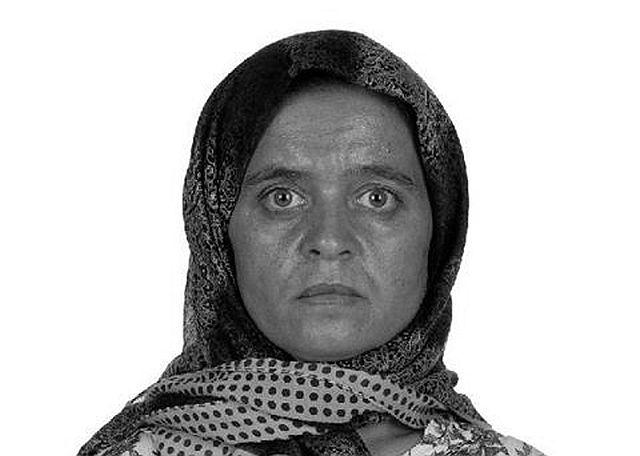Zeynep Yörük Uzaklaştırma Cezası Alan Eşi Tarafından Öldürüldü!