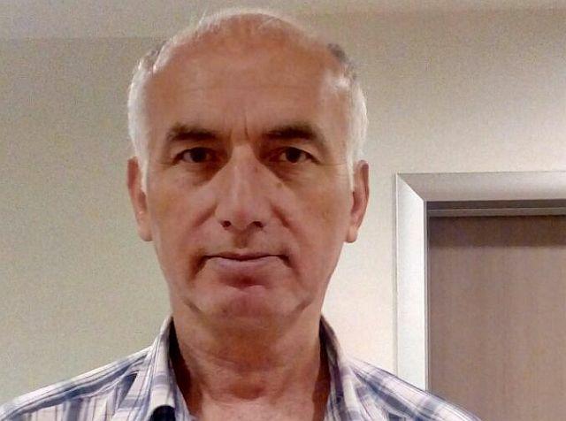 Boğulma Tehlikesi Geçiren Mehmet Akbay Yaşamını Yitirdi!