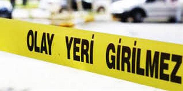 Yağmur Yağmadı Diyerek Muskacıyı Baltayla Öldürdü!
