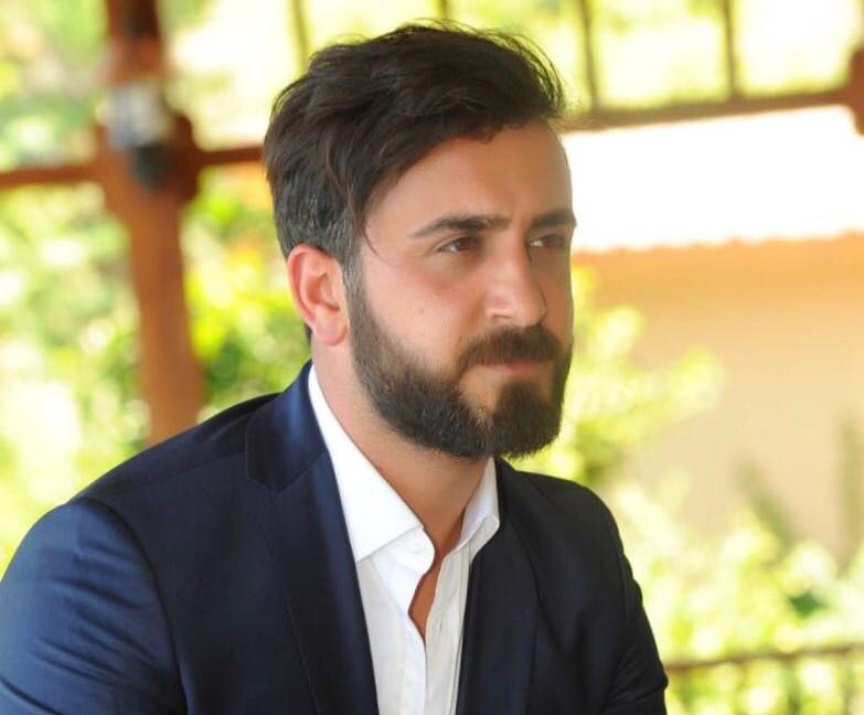 Ali Karadeniz Medya sektörün incilerden olacak