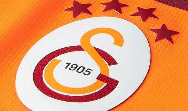 Galatasaray'da Deprem! Kahvaltı Bile Yapamıyorlar!