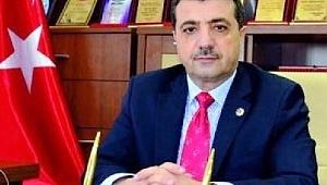 Mehmet Polat kardeşi Gülbahar İnan'ı kaybetmenin acısını yaşadı