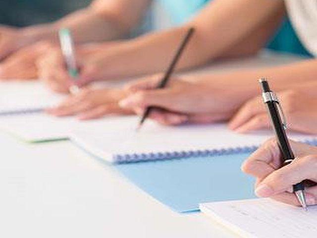 ÖSYM, Yeni Üniversite Sınavı Tarihini Açıkladı