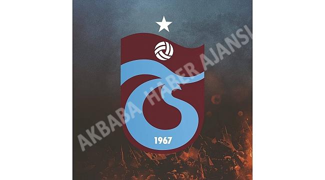 Trabzonspor'da Alt Yapı Yenilikleri!
