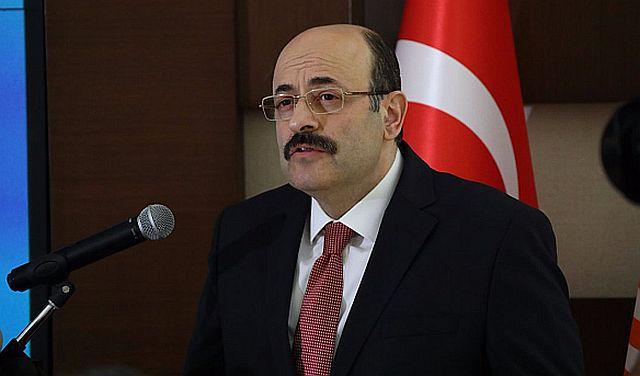 YÖK Başkanı Yekta Saraç; Yeni Sistemi Açıkladı! İşte Yeni Sistem!