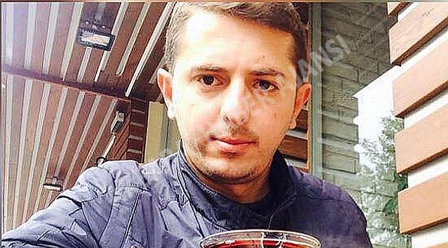 Asansör Boşluğundan Düşen Ferhat Yalçınkaya Hayatını Kaybetti