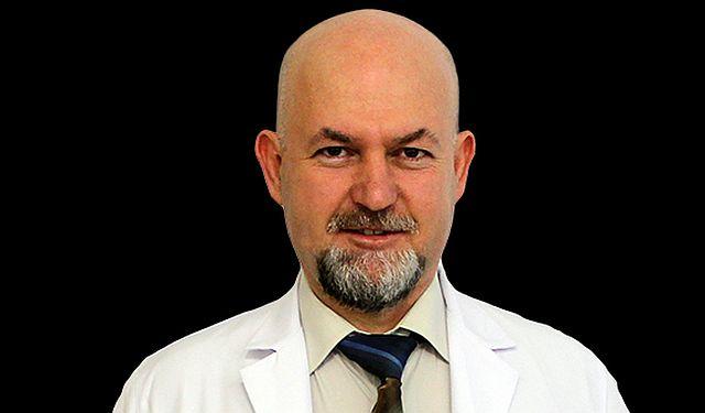 Dr. Alaeddin Durmaz; Çocuklarda görme bozuklukları okuldaki başarısını etkileyebilir