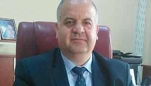 Mehmet Nuri Kaynar; Öğretmenler fedakarlığın simgesidir
