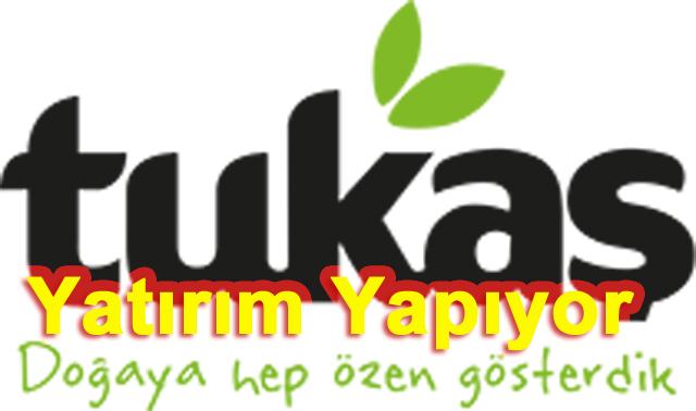 Tukaş dev yatırım kervanına Akhisar'ıda ekledi