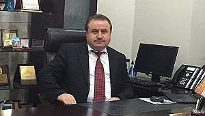 Aydın Karadağ: Bir Memleket Sevdalısı
