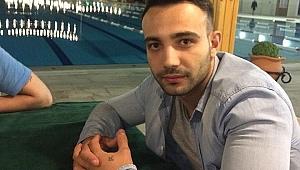 Bilet Görevlisi Adnan Tirat Öldürüldü!
