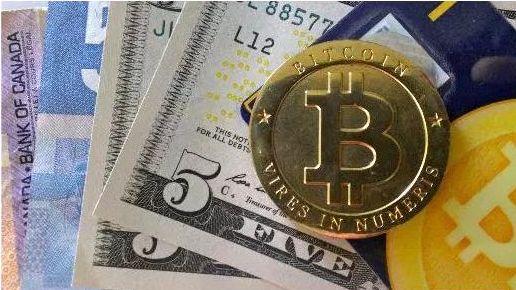 Bitcoin ve diğer digital paralar ile zekât verebilir miyiz?
