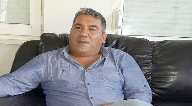 Bu Kadarına Da Pes! Mehmet Öztürk Yemek Sözünü Yerine Getirmediği İçin Öldürüldü!