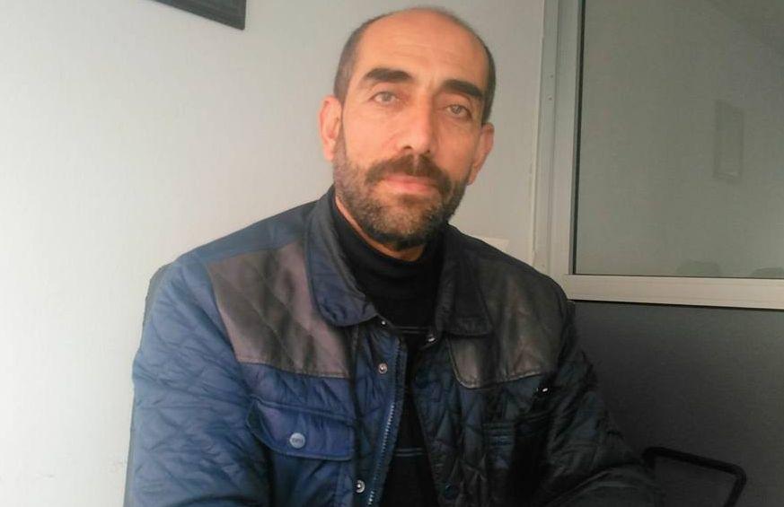 Mehmet Telingün - SEVKAR Tarım Ürünleri Gıda Sanayi ve Ticaret Yönetim Kurulu Başkanı