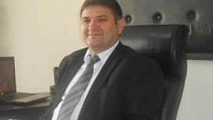 Okul Müdürü Ayhan Kökmen Öğrenciler Tarafından Öldürüldü!