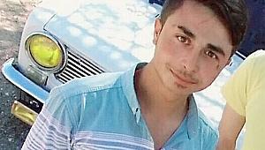 18 Yaşındaki Kerem Yanardağ Bıçaklanarak Öldürüldü!