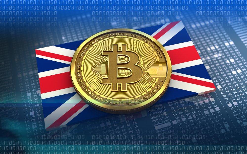 Bitcoin'den Brexit'e, bu yıl küresel ekonomide çok şeyler olacak