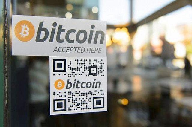 Bitcoin Hırsız Çetesi Kıskıvrak Yakalandı!