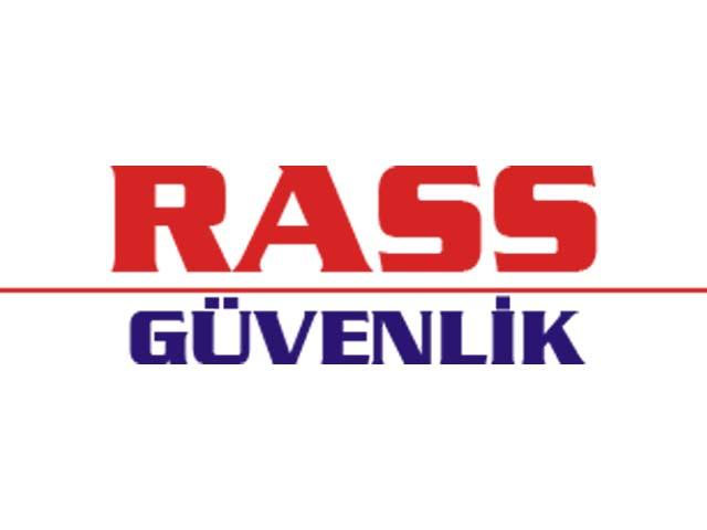 RASS Güvenlik İş İlanı, Güvenlikci arıyor