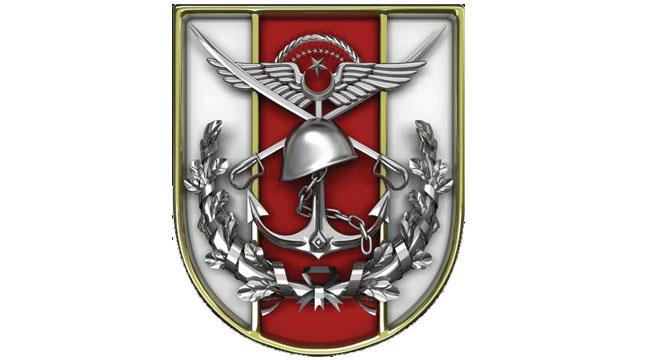 Türk Silahlı Kuvvetleri, Teröre geçit Vermiyor