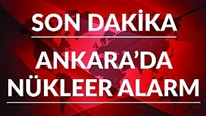 Dünyanın En Pahalı 2. Maddesi Ankara'da Yapılan Operasyonla Ele Geçirildi