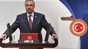 Abdullah Başçı'dan 24 Haziran seçim için ilk açıklama geldi