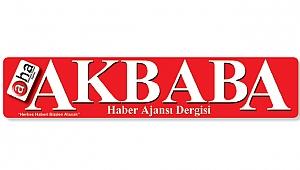 Akbaba Haber Ajansı Dergisi Yayın hayatına Başlıyor