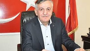 Fuat Gül'ün istifasına MHP il başkanlığı, Suat Taştan'dan yalanlama geldi