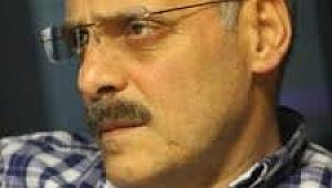 Ensar Özcan kardeşi Vahit Özcan'ı kaybetmenin acısını yaşadı