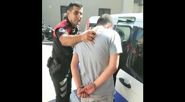 Güngören Yunus ekipleri uyuşturucu tacirlerinin ensesinden yakalıyor