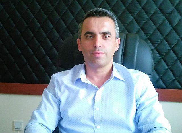 Haznedar Abdi İpekçi Ortaokulu akademisyen Mahmut Topçu'dan sorulacak