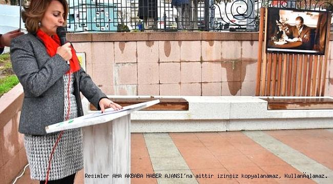 Türk Kadını 84 Yıldır Seçme ve Seçilme Hakkına Sahip