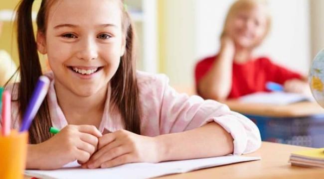 Çocuğa İkinci Dil Nasıl Öğretilir
