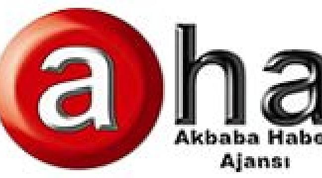 Trabzon Milletvekili Halil Akyüz Hayata Veda Etti