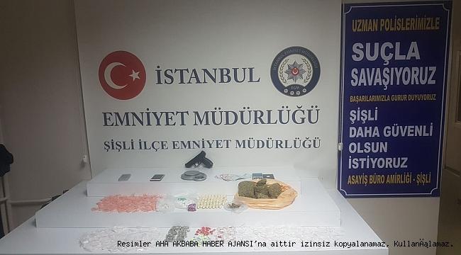 """""""15 Temmuz Demokrasi Şehidi Fahreddin Yavuz Operasyonu"""""""