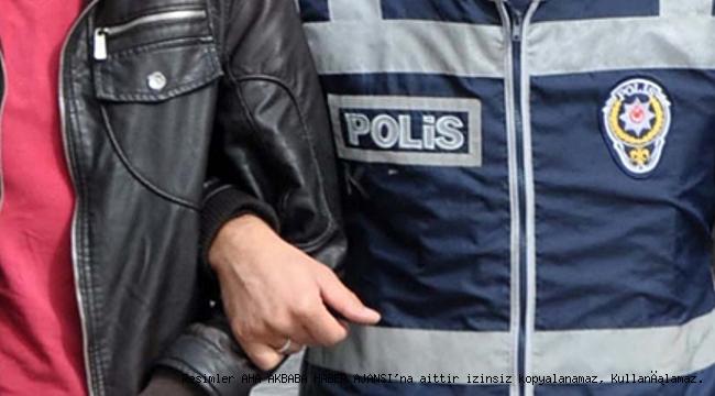 Zeytinburnu'nda Alacak Verecek Tartışması Can Aldı