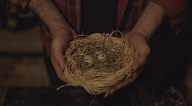 Büsam Film Akademi'ye Avrupa'dan Bir Ödül Daha